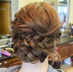 wedding-hairstyle-14-10232014nz