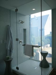 Bathroom: x Various finishes available Compact Living, Small Homes, Prefab, Tiny Houses, Bathtub, Gardens, Studio, Bathroom, Standing Bath