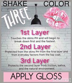 How to apply LipSense. All about LipSense!! www.senegence.com/kissmelips Melissa Randle Distributor # 202187 FB @Kissmelipswithmelissa
