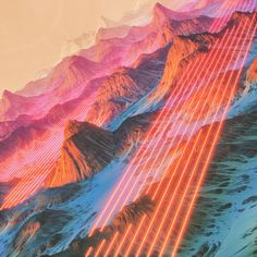 8 Best Beeple style images in 2018