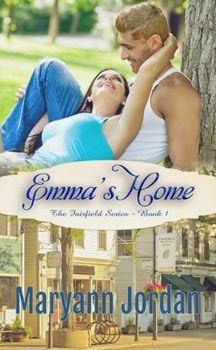 http://www.theereadercafe.com/ - Bargain Book #kindle #books #ebooks #romance #contemporary #maryannjordan