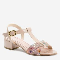 Model, Shoes, Fashion, Sandals, Moda, Zapatos, Shoes Outlet, Fashion Styles