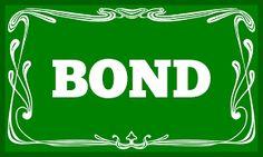 Investing in treasury bonds