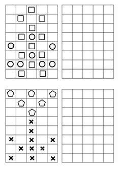 Dyslexia Activities, Learning Activities, Preschool Activities, Highlights Hidden Pictures, Visual Perception Activities, Free Printable Puzzles, Activity Sheets, School Hacks, Worksheets For Kids