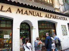 espadrilles barcelona manual alpargatera google search furniture rh it pinterest com Barcellona Strage 17 08 2017 FC Barcelona