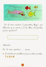 Foto: Map, Album, Education, Signs, Animals, Math Word Problems, Preschools, Index Cards, School
