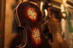 Israele, sopravvisuti all'Olocausto tornano a suonare i violini della memoria