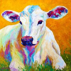 Oil painting On Canvas Wall Pictures Paintings For Living Room Wall Art Canvas Pop art sheep modern abstract hand painted Cow Painting, Painting Frames, Painting Prints, Art Prints, China Painting, Artist Canvas, Abstract Canvas, Canvas Art, Canvas Prints