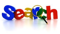 HOW DOES GOOGLE SEARCH WORK?