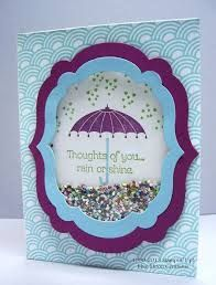 stampin up fine feathers - Google Search