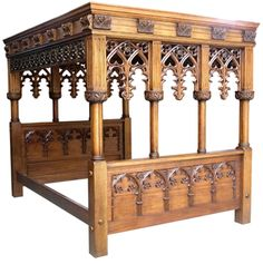 four-poster-beds.com • Maker of high quality four poster beds,affordable prices,custom handmade hand carved for your bedroom furniture • UK,Europe,America