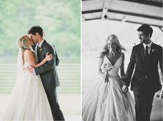 Atlanta | AUSTIN WEDDING PHOTOGRAPHER TAYLOR LORD