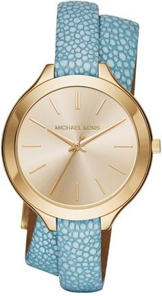 Rel��gio Michael Kors Feminino MK5784/4dn | Produtos Importados Store Latina  | Pinterest