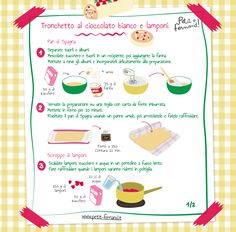 smoothie receta per femije Christmas Log Recipes, Healthy Toddler Breakfast, Muesli Bars, Food Log, Printable Recipe Cards, Lunch Box Recipes, Cooking With Kids, Light Recipes, Cooking Classes