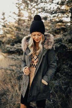 The Phoebe Coat   ROOLEE