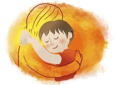 Aamulehti | Jännittääkö lapsesi?  viisi vinkkiä olon helpottamiseen | Lapsen elämä on täynnä toinen toistaan jännittävämpiä asioita. Päiväkodissa vaihtuvat hoitajat, koulussa pitää esiintyä, kohta alkaa kesäloma. Sydän pompottaa,...