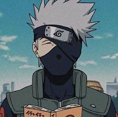 Anime Naruto, Otaku Anime, Anime Boys, Naruto Und Sasuke, Naruto Uzumaki Shippuden, Manga Anime, Sasuke Sarutobi, Boruto, Box Manga