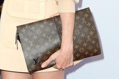 #Louis #Vuitton #Handbags . Different Handle Styles.