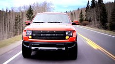 2010-Ford-raptor-SVT