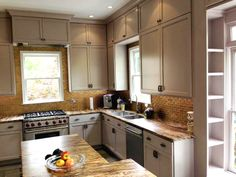 2479 Best Kitchen And Bath Ideas Images On Pinterest