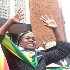 Women's Group Wants Police Involved in 'Brutalizing' Protesters to Resign - http://zimbabwe-consolidated-news.com/2016/09/29/womens-group-wants-police-involved-in-brutalizing-protesters-to-resign/