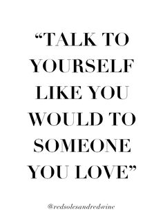 talk to yourself quote take care of yourself quotes self care quotes self love quotes important relationship with yourself healthy relationship with yourself quotes inspirational quotes motivational quotes healing quotes Take Care Of Yourself Quotes, Learning To Love Yourself, Take Care Quotes, Care Too Much Quotes, Be True To Yourself Quotes, Self Love Quotes, Quotes To Live By, Self Healing Quotes, Hard Love Quotes