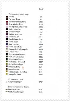 1c-1.jpg 1,106×1,600 pixels - groszki pachnące, opis (róż z fioletem)