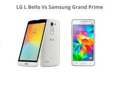 http://candytech.in/lg-l-bello-vs-samsung-grand-prime-stylish-branded-smartphones/
