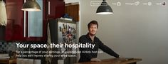 Airbnb tests outsourcing management to Superhosts to grow inventory and loyalty