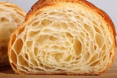 Croissant Recipe | Classic French Croissant Recipe | Weekend Bakery