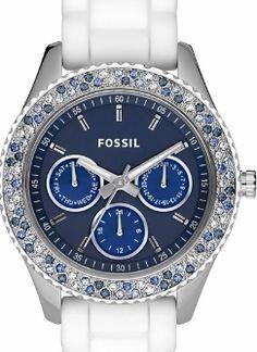 Fossil ES2871 Last ones!