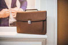 Przegląd dodatków idealnych o pracy - Fashion & More