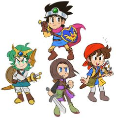 Dragon Quest 8, Luigi, Yoshi, Super Smash Bros Characters, Super Smash Ultimate, Funny Dialogues, Celebration Day, Dragon Games, Game Character