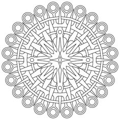 Compass_mandala_coloring_pages.jpg