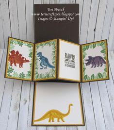 210 Twist And Pop Cards Ideas Cards Pop Up Cards Twist Pop