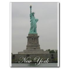 Statue of Liberty Postcard Yes I can say you are on right site we just collected best shopping store that haveShopping          Statue of Liberty Postcard Review on the This website by click the button below...