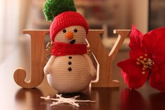 Handmade and pet lover:Crocheter,Knitter,jewelry creator and a little cat mom. Christmas Carol, Christmas Time, Christmas Ornaments, Crafts For Kids, Arts And Crafts, Front Post Double Crochet, Stitch Markers, Jewelry Patterns, Craft Tutorials