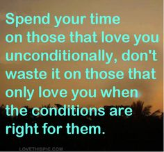 spend your time life quotes quotes quote life quote