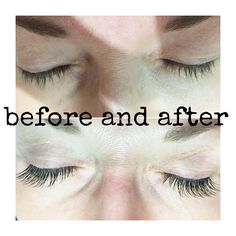 Ditch the mascara and schedule an appointment for Eyelash Extensions! Perfectly safe, low maintenance & stunning!  What are you waiting for? Booking info in bio.  #chesapeakeva #hrvahairartistry #hrva #xanadu #hairxanadu #lavishlashes #eyelashextensions #lashextensions #naturallashes #ditchthemascara