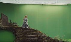 20-photos-films-effets-speciaux-21