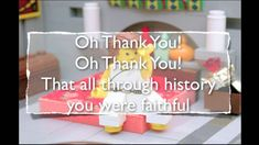This is a short video with the words for the song 'All Through History' by Nick and Becky Drake's album 'Big Family of God' available at www. Drakes Album, Sunday School Songs, Action Songs, History For Kids, Worship Songs, Bible Crafts, Big Family, Kids Songs, Faith