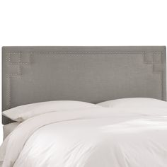 Joanne Upholstered Headboard