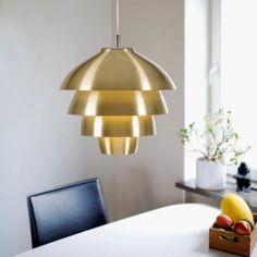 Valencia 420 metallinen valaisin - Casalight Belidin valaisimet Decor, Ceiling Lights, Ceiling, Home Decor, Light