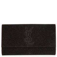 handbags: [YSL]! on Pinterest   Yves Saint Laurent, Clutches and ...