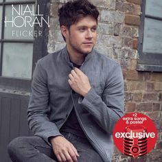 Niall Horan//Flicker//Oct 20//