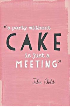 Wise words from Julia Child. Preach it Julia child Great Quotes, Quotes To Live By, Me Quotes, Inspirational Quotes, Famous Quotes, Motivational Quotes, Funny Food Quotes, Monday Quotes, The Words