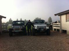 Cherokee Chief, Jeep Wrangler Yj, Monster Trucks, Vehicles, Car, Vehicle, Tools