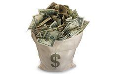 Apple issues first Australian bond raises more than AU$1.2B