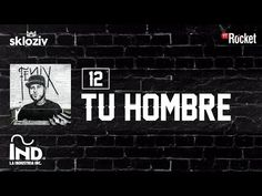 Tu Hombre - Nicky Jam con Daddy Yankee  Genre: Reggaeton