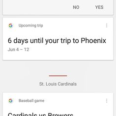 Mocking me every time I open my phone Ready to get to Arizona and play some golf! #golftrip #scottsdalegolf #GolfandGrow #AZGolf